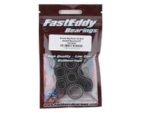 FastEddy Arrma Big Rock 3S BLX Sealed Bearing Kit