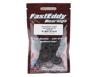 FastEddy Arrma Senton 3S BLX Sealed Bearing Kit