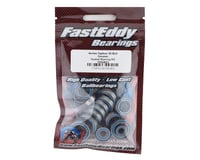 FastEddy Arrma Typhon 3S BLX Ceramic Sealed Bearing Kit