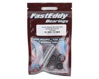 FastEddy Arrma Mojave Brushed 2wd Sealed Bearing Kit