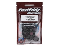 FastEddy Arrma Big Rock 4X4 3S Sealed Bearing Kit | relatedproducts