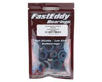 FastEddy Arrma Big Rock 4X4 3S Ceramic Sealed Bearing Kit