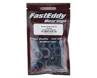 FastEddy Arrma Senton 4x4 550 4X4 3S Ceramic Sealed Bearing Kit