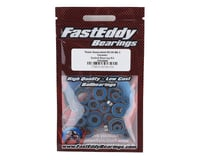FastEddy Team Associated RC10 B6.1 Ceramic Sealed Bearing Kit
