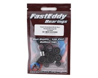 FastEddy Team Associated RC10 T6.1 Sealed Bearing Kit | relatedproducts