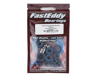 FastEddy Team Associated RC10 SC6.1 Ceramic Sealed Bearing Kit | relatedproducts