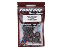 FastEddy Redcat TR-MT8E-BE6S TR-MT8E BE6S Sealed Bearing Kit