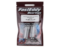 FastEddy Tamiya Monster Beetle Trail Sealed Bearing Kit (GF-01) | relatedproducts