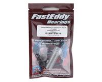 FastEddy Tamiya HKS Nissan Skyline GT-R Gr.A Sealed Bearing Kit (TT-01E) | relatedproducts