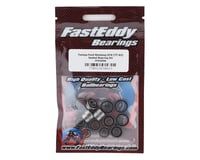 FastEddy Tamiya TT-02 Ford Mustang GT4 Sealed Bearing Kit (TT-02)