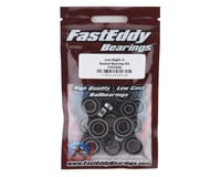 FastEddy Losi 8IGHT-X Sealed Bearing Kit | relatedproducts
