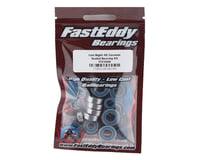 FastEddy Losi 8ight-XE Ceramic Sealed Bearing Kit