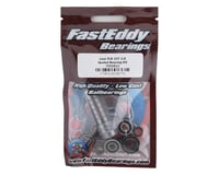 FastEddy Losi TLR 22T 2.0 Sealed Bearing Kit | relatedproducts