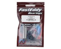 FastEddy Losi 22T 2.0 TLR Ceramic Sealed Bearing Kit