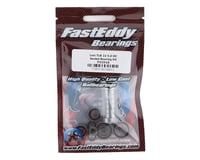 FastEddy Losi TLR 22 5.0 DC Sealed Bearing Kit | alsopurchased
