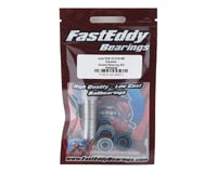FastEddy Losi 22 5.0 SR TLR Ceramic Sealed Bearing Kit