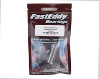 FastEddy Losi TLR 22SCT 3.0 Sealed Bearing Kit | alsopurchased