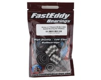 FastEddy Arrma Mojave 6S BLX 4WD Sealed Bearing Kit