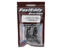 FastEddy Vanquish VS4-10 Ultra Sealed Bearing Kit