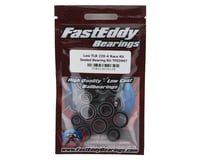 FastEddy Losi TLR 22X-4 Race Kit Sealed Bearing Kit