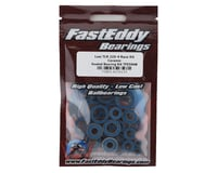 FastEddy Losi TLR 22X-4 Race Kit Ceramic Sealed Bearing Kit