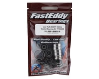 FastEddy Losi TLR 8IGHT-X Elite Sealed Bearing Kit