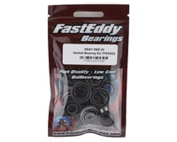 FastEddy XRAY XB8 2020 XB8'20 Sealed Bearing Kit
