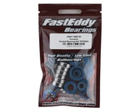 FastEddy XRAY XB8 2020 XB8'20 Ceramic Sealed Bearing Kit