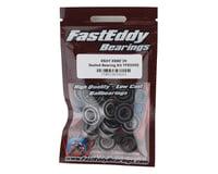 FastEddy XRAY XB8E 2020 XB8E'20 Sealed Bearing Kit