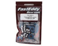 FastEddy XRAY XB8E 2020 XB8E'20 Ceramic Sealed Bearing Kit