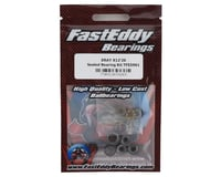 FastEddy XRAY X12'20 Sealed Bearing Kit