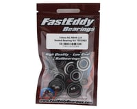 FastEddy Tekno RC NB48 2.0 Sealed Bearing Kit
