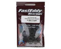 FastEddy Losi Tenacity DB Sealed Bearing Kit