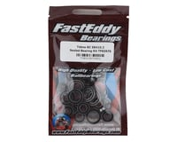 FastEddy Tekno RC EB410.2 Sealed Bearing Kit
