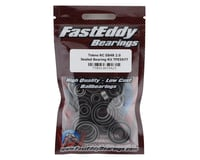 FastEddy Tekno RC EB48 2.0 Sealed Bearing Kit