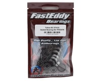 FastEddy Tekno RC ET410 Sealed Bearing Kit