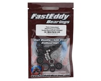 FastEddy Associated DR10 Drag Car Sealed Bearing Kit