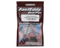 FastEddy Kyosho Blizzard 2.0 Sealed Bearing Kit