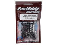 FastEddy Kyosho Inferno MP9 TKI4 Sealed Bearing Kit