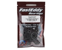 FastEddy Associated RC8B3.2 Team Sealed Bearing Kit