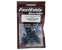 FastEddy Associated Team RC8B3.2 Ceramic Sealed Bearing Kit