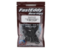 FastEddy Associated RC8B3.2e Team Sealed Bearing Kit