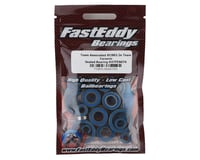 FastEddy Associated RC8B3.2e Team Ceramic Sealed Bearing Kit