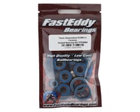 FastEddy Associated RC8B3.1 Ceramic Sealed Bearing Kit