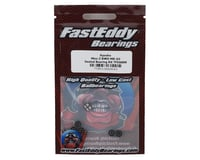 FastEddy Kyosho Mini-Z RWD MR-03 Sealed Bearing Kit