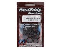 FastEddy Redcat Wendigo Sealed Bearing Kit