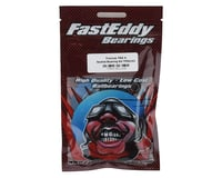 FastEddy Traxxas TRX-6 Sealed Bearing Kit