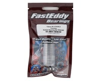 FastEddy Tekno RC ET410.2 Ceramic Sealed Bearing Kit