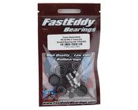 FastEddy Associated RC10 B6.2 Team Kit Sealed Bearing Kit