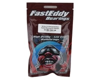 FastEddy Arrma 1/5 Outcast 8S BLX Sealed Bearing Kit